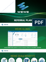 5-WEWE_REFERRAL_ENG