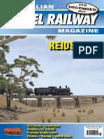 Australian_Model_Railway_December_2015.pdf
