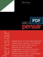 apresentacao_NAO-ME-FACA-PENSAR_03