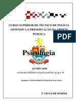 2. PSCICOLOGIA.pdf
