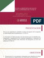 Presentacion Respuesta en SM (1).pptx