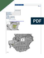00224 - Motore - 1.0L EcoBoost (92kW - 125CV) (B7) -  Motore.pdf