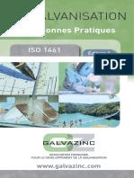 galvanisation-bonnes-pratiques.pdf