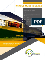 catalogue-mur-rideau-final.pdf