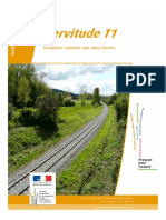 Servitude-voies-ferrees.pdf