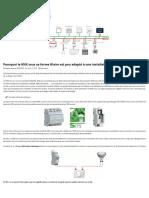 Pourquoi le KNX sous sa forme filaire est peu adapté à une installation DIY (Do It Yourself) _ - Domotique Info.pdf