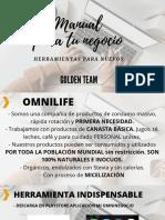 HERRAMIENTAS PARA CRECER EN TU NEGOCIO (1).pdf