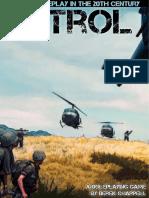 Patrol - Vietnam War Roleplay.pdf