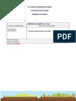 Ed. Saberes 2° e 3° ano (2).pdf