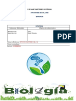 2° Ano Biologia  Setembro.pdf
