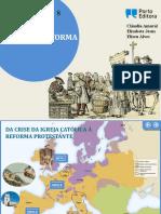 Reforma e Contrarreforma.pptx