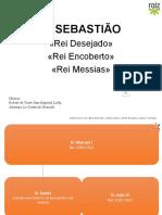 D. Sebastião.pptx