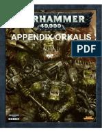 Appendix Orkalis 4ª.pdf
