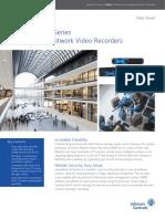 IP & Hybrid Servers