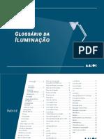ebook-Glossario-da-Iluminacao-AALOK