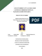 TA_SAHIBA & ELLEN.pdf