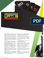 catalogue de page 34-51