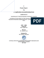 25752502-IT-project