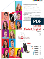 LETUDIANT_DDS(1).pdf