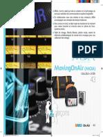 MOA_DDS(1).pdf