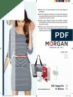 MORGAN_DDS