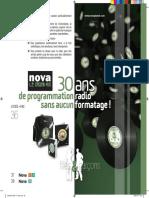 NOVA_DDS.pdf