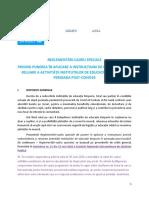 Ghidare_Redeschidere_Gradinite_MV_19.06.2020