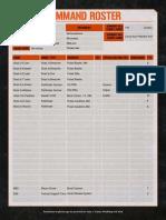 Kill_Team Tau.pdf