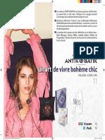 ANTIK_BATIK_DDS