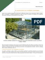 lacier-un-materiau-de-construction-aux-multiples-avantages-10956