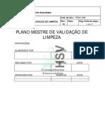 PMV_MODELO_LIMPEZA_HSV