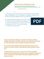 EXPOS. ALMACEN ESTADIO.pptx