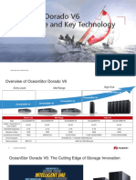 02 - OceanStor Dorado V6 Architecture and Key Technology V1.1.pdf