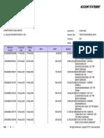 5__ACC-STATEMENT-_Jan-Mei_2020_BMI 2