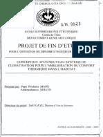 pfe.gm.0027.pdf