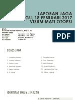 100474_Laporan Jaga 18 Feb 2017
