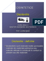 geotextile (2)