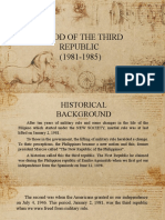 Period-of-Third-Republic-FINAL
