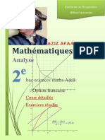 Math  analyse BAC SC MATHS AZIZ AFAADAS.pdf