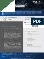 Maestria-de-Investigacion-en-Optimizacion-Matematica