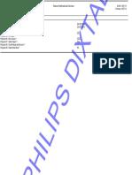 EP12.pdf