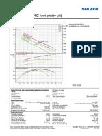 Folha de Dados XFP200G CB1 (Wet Pit Dry Pit)