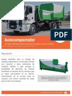 Ficha Autocompactador.pdf