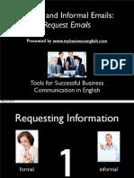 formalandinformalemailwriting2.pdf