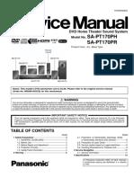 panasonic_sa-pt170ph.pdf