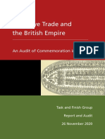 the-slave-trade-and-the-british-empire-an-audit-of-commemoration-in-wales