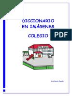 Diccionario_en_imagenes_colegio