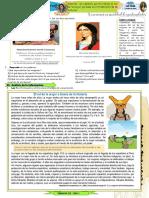 Ficha de trabajo D1_Personal  Social (3).pdf
