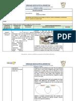 P4-SEPTIMO-PLANIFICACIÓN MICROCURRICULAR