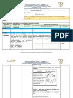 P4-CUARTO-PLANIFICACIÓN MICROCURRICULAR (1)